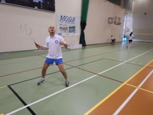 badminton-jaworzno-turniej-laziska-0016
