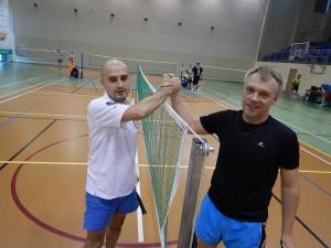 badminton-jaworzno-turniej-laziska-0017