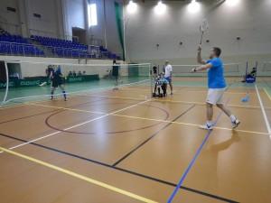 badminton-jaworzno-turniej-laziska-0018