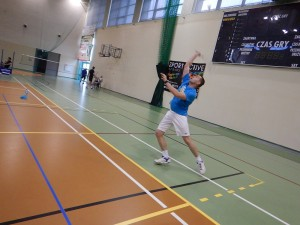 badminton-jaworzno-turniej-laziska-0019