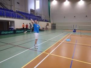 badminton-jaworzno-turniej-laziska-0020
