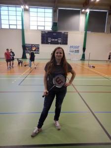 badminton-jaworzno-turniej-laziska-0022