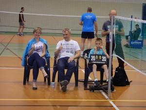badminton-jaworzno-turniej-laziska-0024