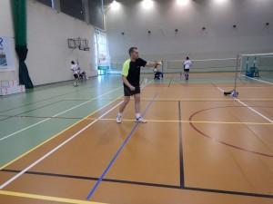 badminton-jaworzno-turniej-laziska-0025