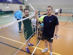 badminton-jaworzno-turniej-laziska-0026