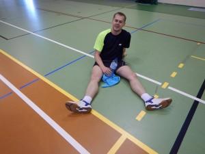 badminton-jaworzno-turniej-laziska-0027