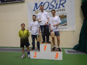 badminton-jaworzno-turniej-laziska-0028